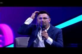 4 Kunci Rahasia Raffi Ahmad Jadi Pengusaha Sukses