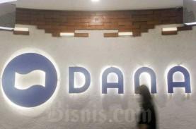 Bukan Grab atau OVO, Siapa Investor Baru Dompet Digital…