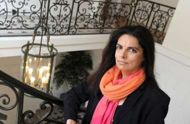 Kisah di Balik Pewaris Tunggal L'Oreal, yang Jadi Wanita Terkaya di Dunia