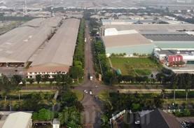 Menilik Prospek Kawasan Industri Jababeka (KIJA) di Tengah Upaya Pulihkan Reputasi