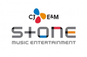 CJ ENM Tutup Agensi Stone Music Entertainment
