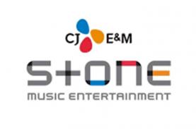 CJ ENM Tutup Agensi Stone Music Entertainment