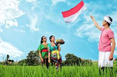 Bali In Your Hands Gandeng Kurator Bangun UMKM Bali
