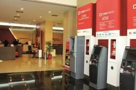 CIMB Niaga Proyeksi Kredit Konsumer Masih Positif…