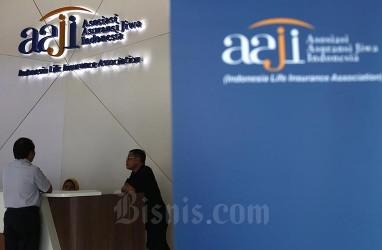 AAJI: Regulasi Investasi Unit-Linked Harus Berimbang dan Lindungi Nasabah