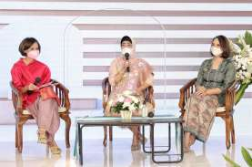 Srikandi BNI Jadi 'Support System' UMKM Perempuan…