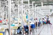 Pasar Luar Negeri Menjanjikan, Industri Tekstil Bidik Pertumbuhan