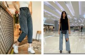 Ekspor Fesyen RI Kurang Bergairah, Ini Komentar Pelaku…