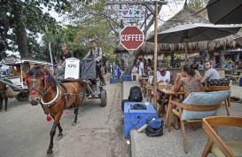 Kuartal I/2021, Serapan Dana Desa Lombok Utara 32,68 Persen