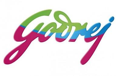 Cerita Pabrik Godrej Rilis Produk Baru Hanya 27 Hari