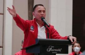 Sudah Lapor ke Menpora, Ketum PSSI Berencana Gelar Liga 1 pada 3 Juli