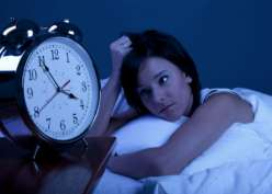 Gangguan Tidur Tingkatkan Risiko Kematian, Terutama pada Perempuan