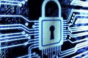 Militer China Diduga Dalangi Serangan Siber di Jepang