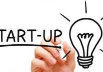 Ilustrasi startup./olpreneur.com