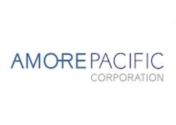 AmorePacific Pimpin Gerakan Ramah Lingkungan di Pasar Kosmetik Korea Selatan