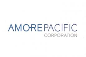 AmorePacific Pimpin Gerakan Ramah Lingkungan di Pasar…