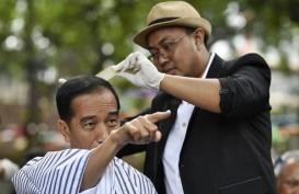Gunting Kuku dan Potong Rambut saat Ramadan Bisa Bikin Puasa Batal?