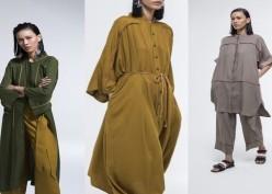 Label Fesyen Purana Gandeng Pipiltin Cocoa Luncurkan Koleksi Lebaran