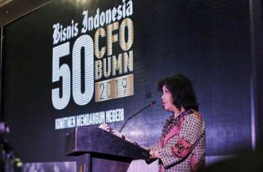 BISRA 2021, CSR Jadi Solusi saat Pandemi
