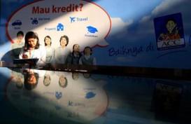 Astra Credit Companies Ubah SESF Jadi Layanan Digital Multifinance Anak Usaha