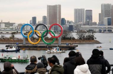 Kasus Covid-19 Melonjak, Jepang Bersiap untuk Status Keadaan Darurat Ketiga