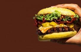 Burger King Luncurkan Menu Hari Kartini