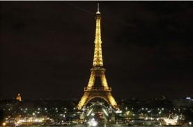 Prancis Negara Eropa Pertama yang Perkenalkan Digital…