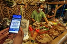 47.000 UMKM di Kota Bandung Daftar jadi Penerima BPUM