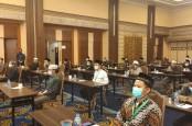 Kemenag: 27 Imam Lulus Seleksi untuk Bertugas di Uni Emirat Arab