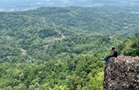 ESDM Tetapkan 20 Lokasi di Jogja sebagai Warisan Geologi, Ini Daftarnya