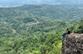 ESDM Tetapkan 20 Lokasi di Jogja sebagai Warisan Geologi,…