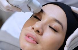 Filler Hybrid, Teknologi Baru Perbaiki Kontur Wajah dan Kulit