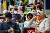 Mudik Dilarang, Perputaran Ekonomi di Perdesaan & Perkotaan Bakal Timpang