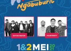 Ajak Ngabuburit, Ancol Bikin Konser Virtual Musik