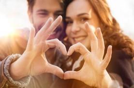 6 Tips Mencari Pasangan Saat Masa Pandemi Covid-19…