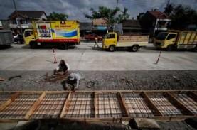 Hungaria Siapkan Dana Investasi US$250 Juta di Indonesia…