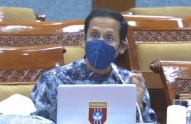 Gus Din Desak Mendikbud Nadiem Makarim Usut Hilangnya Nama Pendiri NU di Kamus Sejarah