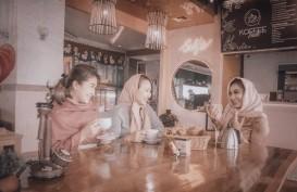 Jadwal Buka Puasa di DKI Jakarta Hari Ini, 22 April 2021