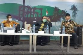 Polemik Reshuffle Kabinet, Misbakhun Bilang Begini…