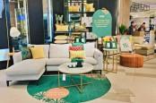 Informa Berbagi Inspirasi Furnitur di Momen Lebaran