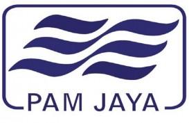 KPK Endus Potensi Kecurangan Kontrak PAM Jaya - Aetra Air Jakarta
