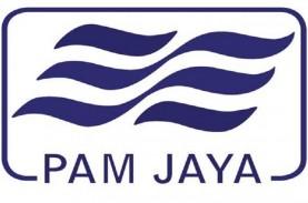 KPK Endus Potensi Kecurangan Kontrak PAM Jaya - Aetra…