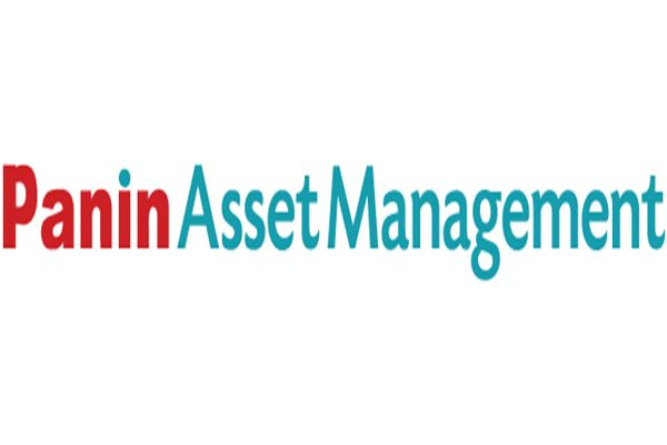 Panin Asset Management - linkedin.com