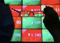 Historia Bisnis: Kecele Investor Saham IPO Disebabkan Akuntan?