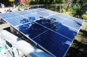 Air Danau Batur Akan Diolah untuk Kebutuhan Masyarakat dengan Teknologi Ini
