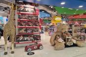 Intip Sejumlah Mainan yang Ditawarkan FAO Schwarz Mindblown di Indonesia