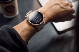 Kenali Smart Watch Suunto 7 untuk Pecinta Olahraga