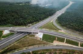 Kuartal I 2021, Pendapatan Negara di Riau Capai Rp4,41 Triliun