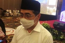Kadin Banten dan Deretan Menteri Indonesia Maju Dukung…