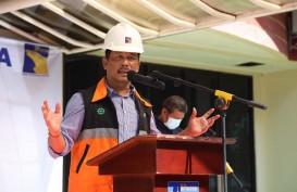 BP Batam Komitmen Jaga Kualitas dan Pelayanan Air Bersih